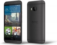 HTC One M9 32GB Gris