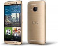HTC One M9 32GB Oro
