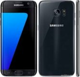 Samsung Galaxy S7 Edge 32GB Negro