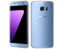 Samsung Galaxy S7 Edge 32GB Azul